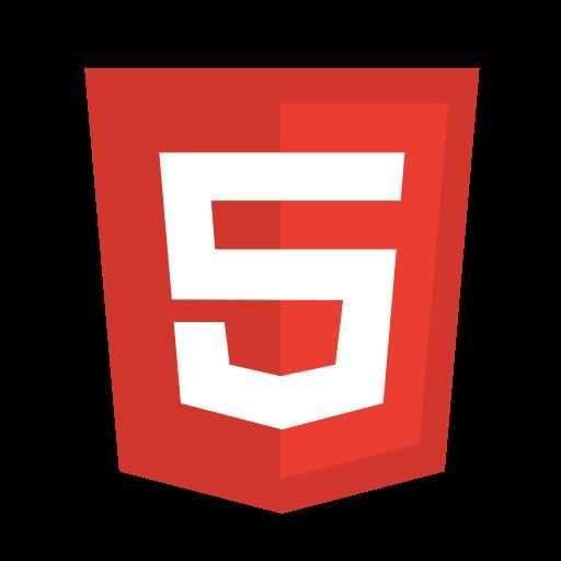 HTML&CSS教程大全