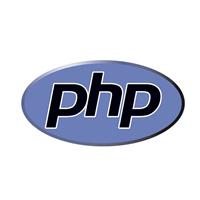 PHP教程